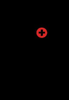 Akyado Genève